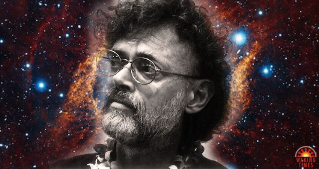 Cosmos-Terence-McKenna