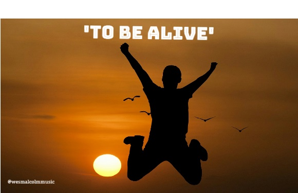 to-be-alive-cover-1